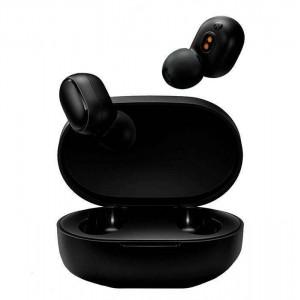 هدفون بی سیم شیائومی مدل Earbuds Basic