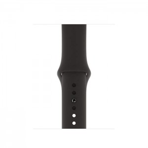 خرید ساعت هوشمند اپل واچ سری 5 مدل  40mm