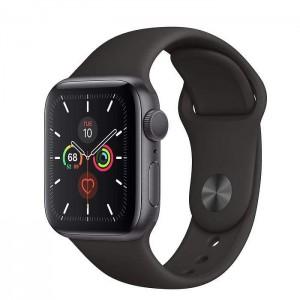 ساعت هوشمند اپل واچ سری 5 مدل 40 mm