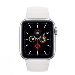 ساعت هوشمند اپل واچ سری 5 مدل  40mm