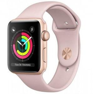 ساعت هوشمند اپل واچ 3 مدل 42m
