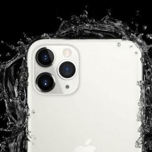 گوشی موبایل اپل مدل iPhone 11 Pro Max A2220 دو سیم کارت ظرفیت 256 گیگابایت