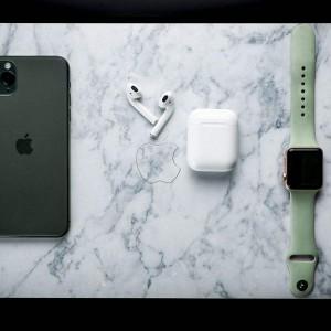 24164گوشی موبایل اپل مدل iPhone 11 Pro Max A2220 دو سیم کارت ظرفیت 512 گیگابایت48.jpg