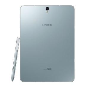 """تبلت سامسونگ مدل Galaxy Tab S3 (9.7"""") 4G SM-T825 ظرفیت 32 گیگابایت"""