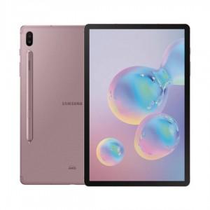 """تبلت سامسونگ مدل Galaxy Tab S6 (10.5"""") SM-T865 ظرفیت 128/6 گیگابایت"""
