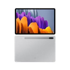 تبلت سامسونگ گلکسی تب اس 7 پلاس مدل SM-T975 ظرفیت 128 گیگابایت 4G