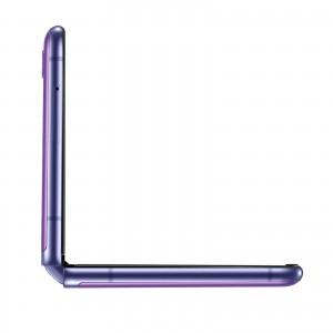 گوشی موبایل سامسونگ مدل Galaxy Z Flip SM-F700F/DS تک سیم کارت ظرفیت 256 گیگابایت