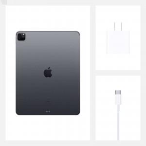 تبلت اپل مدل آی پد پرو 2020 12.9 اینچ