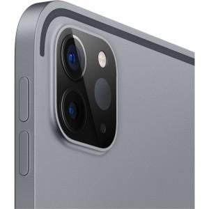 تبلت اپل مدل 2020 12.9 اینج 4G ظرفیت 256 گیگابایت