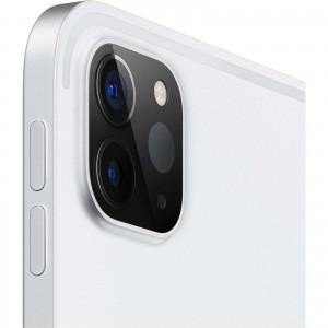 تبلت اپل مدل iPad Pro 11 inch 2020 4G ظرفیت 512 گیگابایت