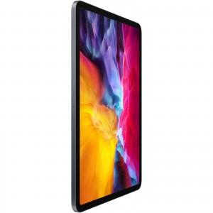 خرید تبلت اپل مدل iPad Pro 11 inch 2020 4G ظرفیت 128 گیگابایت