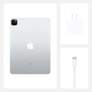 iPad Pro 11 inch 2020 4G ظرفیت 128 گیگابایت