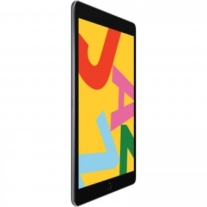خرید تبلت اپل مدل iPad 10.2 inch 2019 4G/LTE ظرفیت 128 گیگابایت