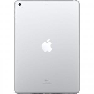 تبلت اپل مدل 10.2 اینچ 2019 WiFi ظرفیت 128 گیگابایت