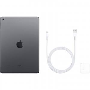 iPad 10.2 inch 2019 WiFi 128