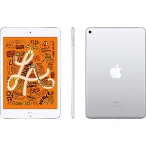 iPad Mini 5 2019 7.9 inch 4G 128