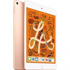 خرید تبلت اپل مدل iPad Mini 5 2019 7.9 inch 4G ظرفیت 256 گیگابایت