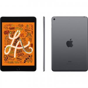تبلت اپل مدل iPad Mini 5 2019 7.9 inch WiFi ظرفیت 64 گیگابایت