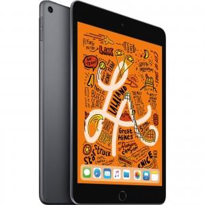 خرید تبلت اپل مدل iPad Mini 5 2019 7.9 inch WiFi ظرفیت 64 گیگابایت