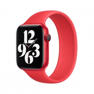apple watch series 6 Aluminum Case 44mm