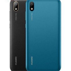 گوشی هوآوی  Y5 2019 AMN-LX9 دو سیم کارت ظرفیت 32 گیگابایت