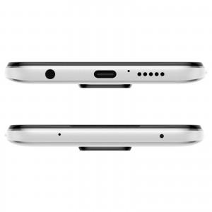 Redmi Note 9S M2003J6A1G دو سیم کارت ظرفیت 64 گیگابایت