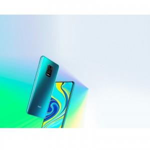 گوشی Redmi Note 9S M2003J6A1G دو سیم کارت ظرفیت 64 گیگابایت