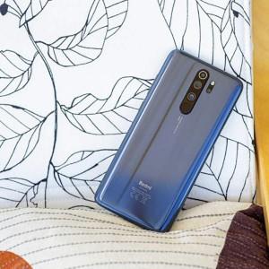 Redmi Note 8 Pro m1906g7G