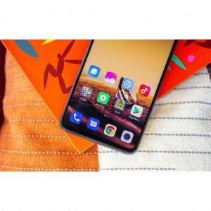 Redmi Note 8 Pro m1906g7G دو سیم کارت ظرفیت 128 گیگابایت.jpg