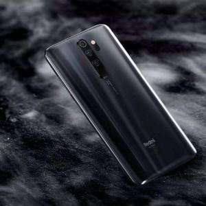 گوشی موبایل شیائومی مدل Redmi Note 8 Pro m1906g7G