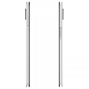 گوشی شیائومی مدل Redmi Note 9S M2003J6A1G دو سیم کارت ظرفیت 128گیگابایت