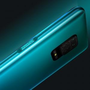 Redmi Note 9S M2003J6A1G