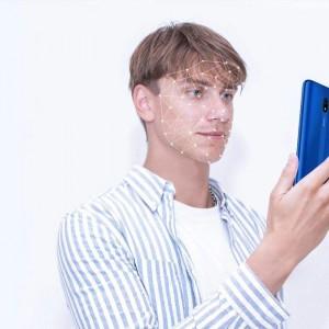 خرید گوشی موبایل شیائومی مدل Redmi 8A M1908C3KG دو سیم کارت ظرفیت 32 گیگابایت