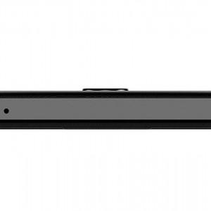 Redmi 8A M1908C3KG دو سیم کارت ظرفیت 32 گیگابایت