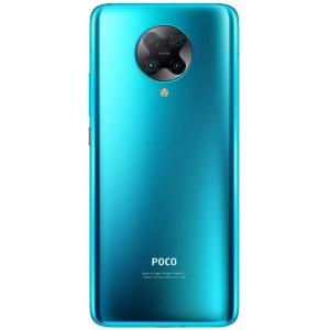 گوشی مدل Poco F2 Pro M2004J11G دو سیم کارت ظرفیت 128 گیگابایت