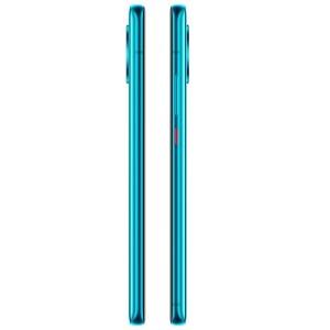گوشی موبایل شیائومی مدل Poco F2 Pro M2004J11G