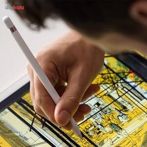 قلم لمسی اپل مدل Apple Pencil مناسب برای آی پد پرو