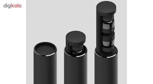 هدفون بی سیم نوکیا مدل True Wireless Earbuds