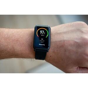 ساعت هوشمند آنر مدل ES