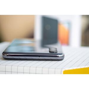 گوشی موبایل سامسونگ مدل Galaxy A32 SM-A325F/DS دو سیمکارت ظرفیت 128 گیگابایت و رم 6 گیگابایت