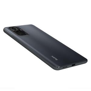 گوشی موبایل شیائومی مدل Redmi Note 10 pro M2101K6G دو سیم کارت ظرفیت 64 گیگابایت و رم 6 گیگابایت