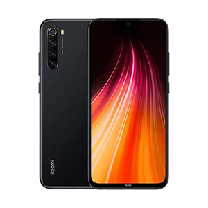 گوشی موبایل شیائومی مدل Redmi Note 8 2021 M1908C3JGG دو سیم کارت ظرفیت 64 گیگابایت و رم 4 گیگابایت