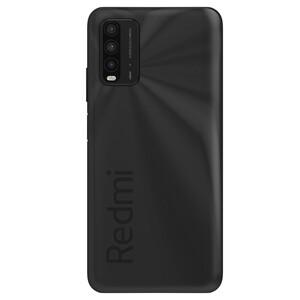 گوشی موبایل شیائومی مدل redmi 9T M2010J19ST ظرفیت 64 گیگابایت و رم 4 گیگابایت