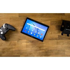 تبلت هوآوی مدل Mediapad T3 10 Agassi-L09 ظرفیت  16 گیگابایت