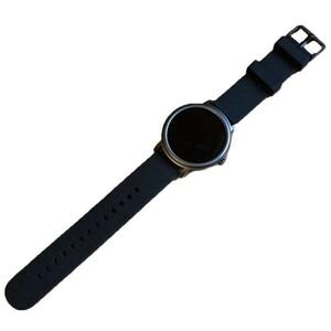 ساعت هوشمند میبرو مدل air