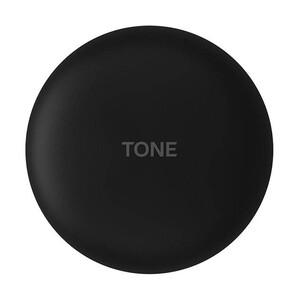 هدفون بلوتوث ال جی مدل Tone Free HBS-FN4