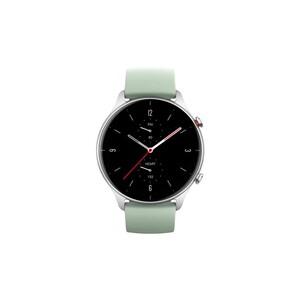 ساعت هوشمند امیزفیت  مدل GTR 2e