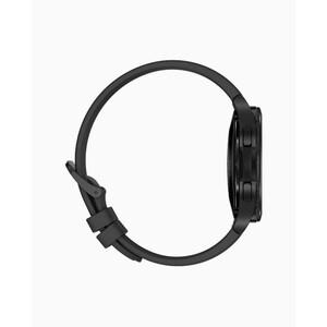 ساعت هوشمند سامسونگ مدل Galaxy Watch4 Classic 42mm