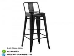 صندلی-فلزی.jpg