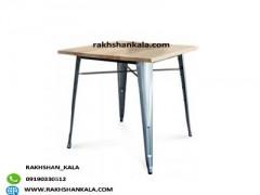 میز-چوبی-فلزی.jpg